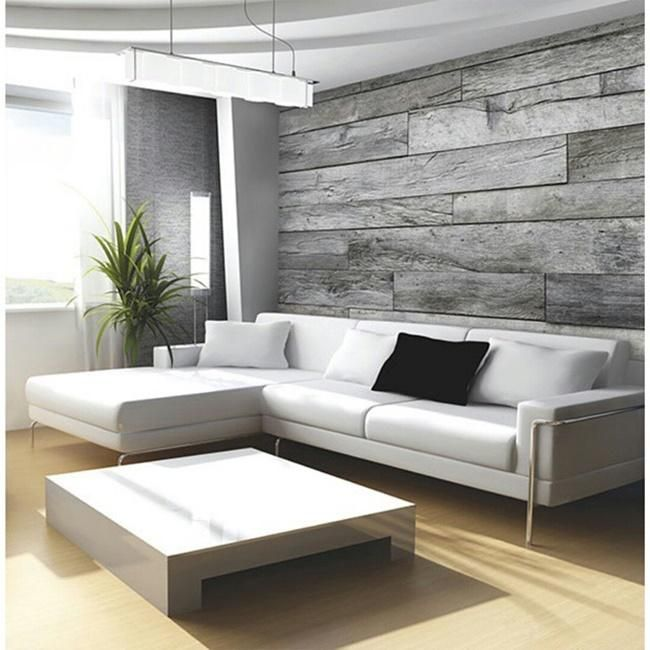 Murales digitales paredes madera madera mural digital y cabeceras de madera - Murales de madera ...