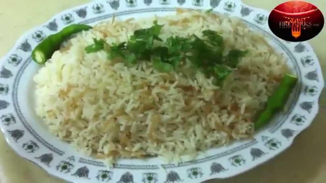 Rice With Virmecilli الارز بالشعرية Food Rice Grains