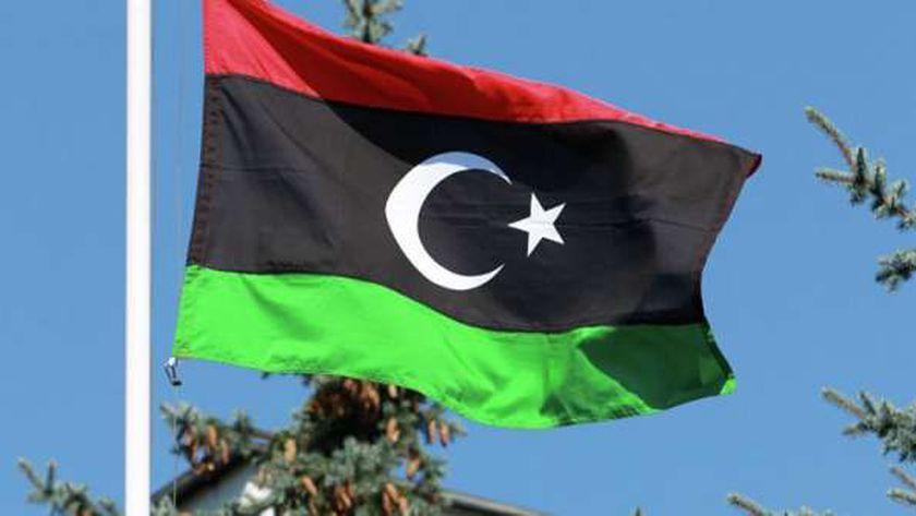 أكاديمي يكشف تفاصيل الاتفاق السياسي في ليبيا جيش خليفة حفتر سيبقى In 2021 Country Flags Canada Flag Eu Flag