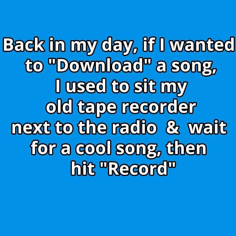 Pin By Tania On True Songs Funny Quotes Music Love