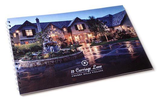 Image Result For Luxury Real Estate Brochures Graphic Design - Luxury real estate brochure templates