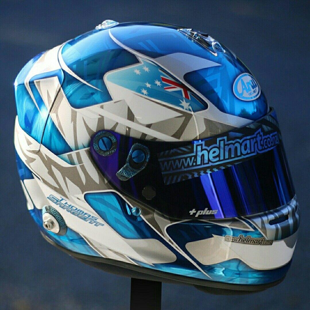 Helmet Bikers Riders ヘルメット ペイント ヘルメット デザイン ヘルメット