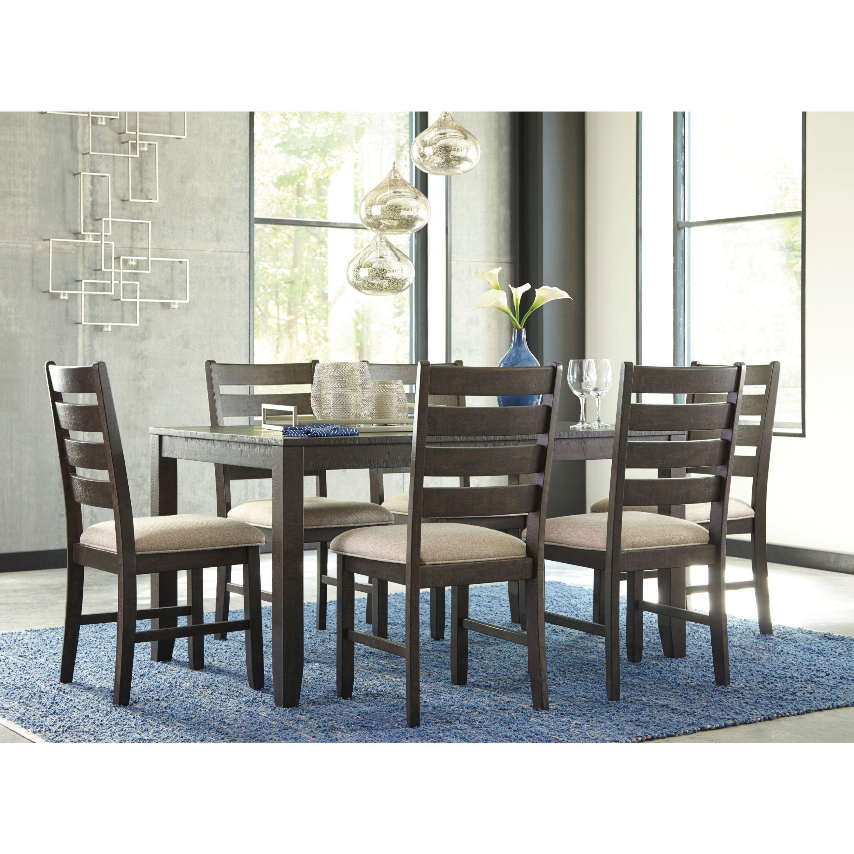 20 Beautiful Kanes Furniture Dining Room Sets 2019 Brown Dining Room Table Dining Room Table Set Brown Dining Room