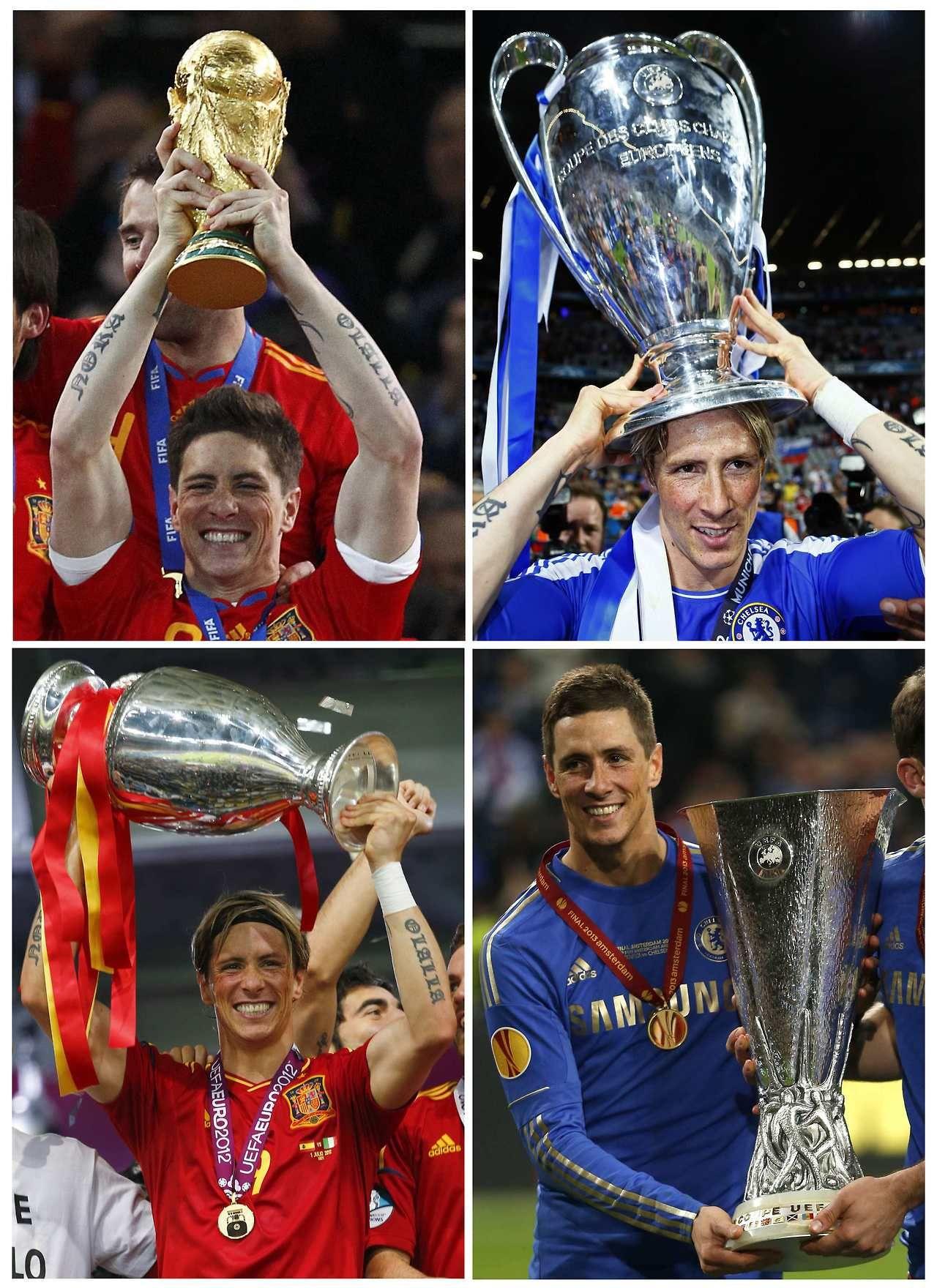 Meisten Tore Champions League
