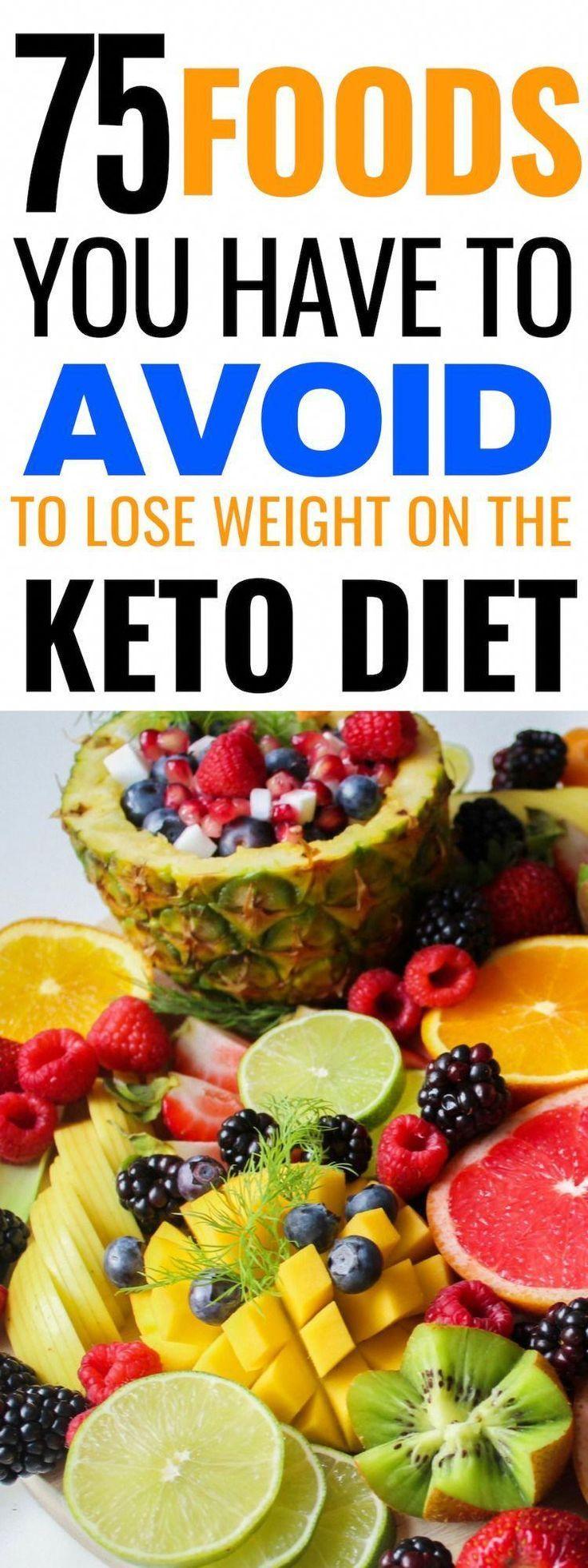 Gewichtsverlust Mahlzeit Rezepte pdf
