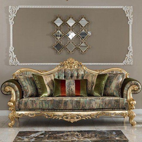 Pin By Blanca Ofelia On Sillones Decorados Reciclados Ingeniosos Novedosos Y Lindos European Decor Luxury Furniture Country Bedroom Decor