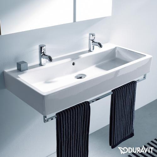 Hersteller Handtuchhalter Handtuchhalter Waschbecken Und Waschtisch