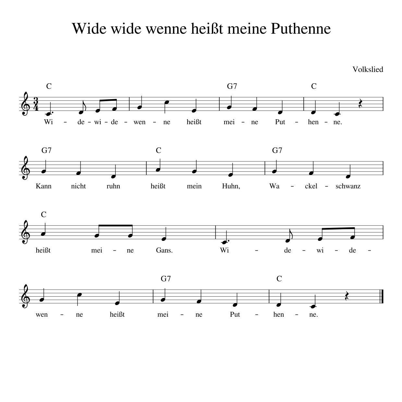 Lied Suchen Mit Text