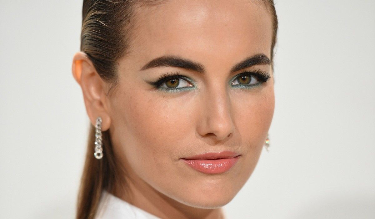 List Of Pinterest Hooded Eyes Makeup Droopy Eyelids Winged Liner