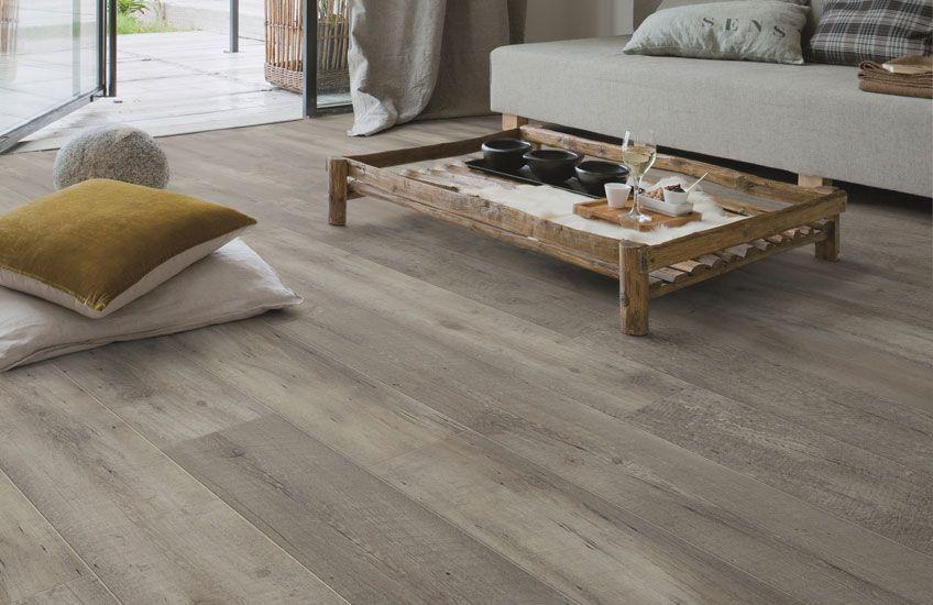 Senso Pvc Vloeren : De extra brede planken van deze pvc vloer maken de woning