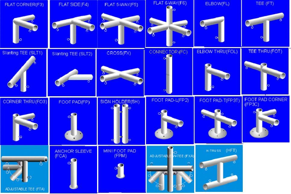 flat-roof-canopy-parts-fittings-index-4.gif (  sc 1 st  Pinterest & flat-roof-canopy-parts-fittings-index-4.gif (965×643) | Chad and ...