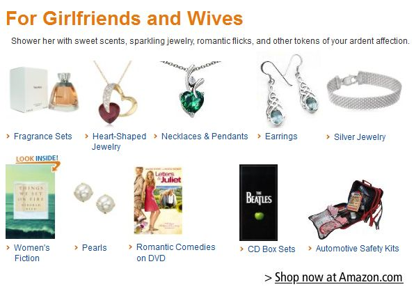 http://www.giftsandrelationship.com/christmas-gifts-for-wife ...