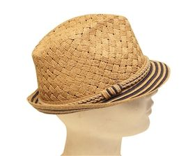 d4d3489383c Fedora ladies hat styles available at wholesale
