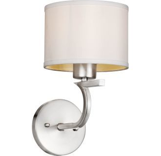 View The Forte Lighting 2562 01 1 Light Wall Sconce At Build Mk Southlake Pinterest Walls Sconces And