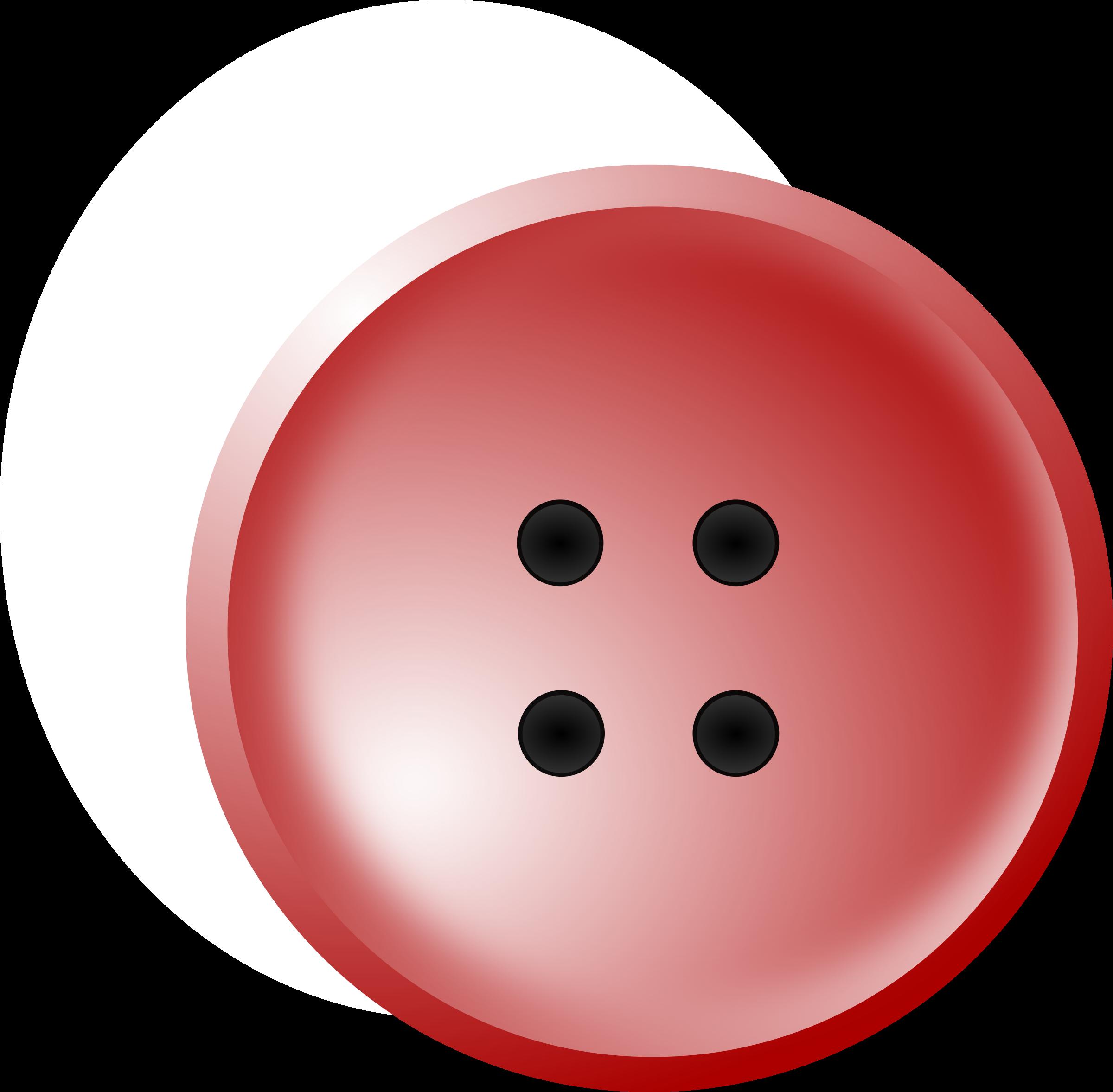 Red Shirt Button Red Shirt Red Shirts
