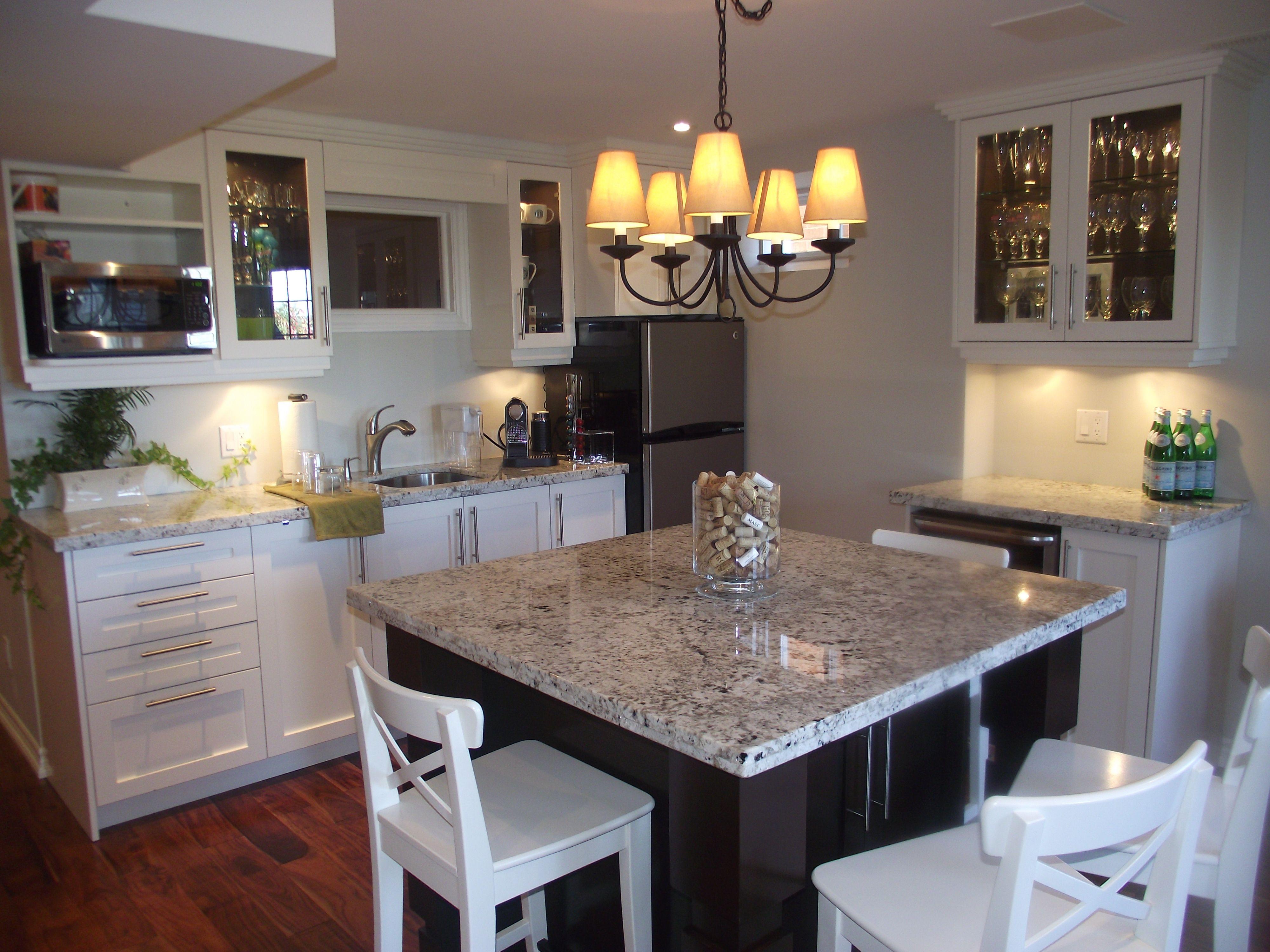 Basement homedecor interiordesign Basement