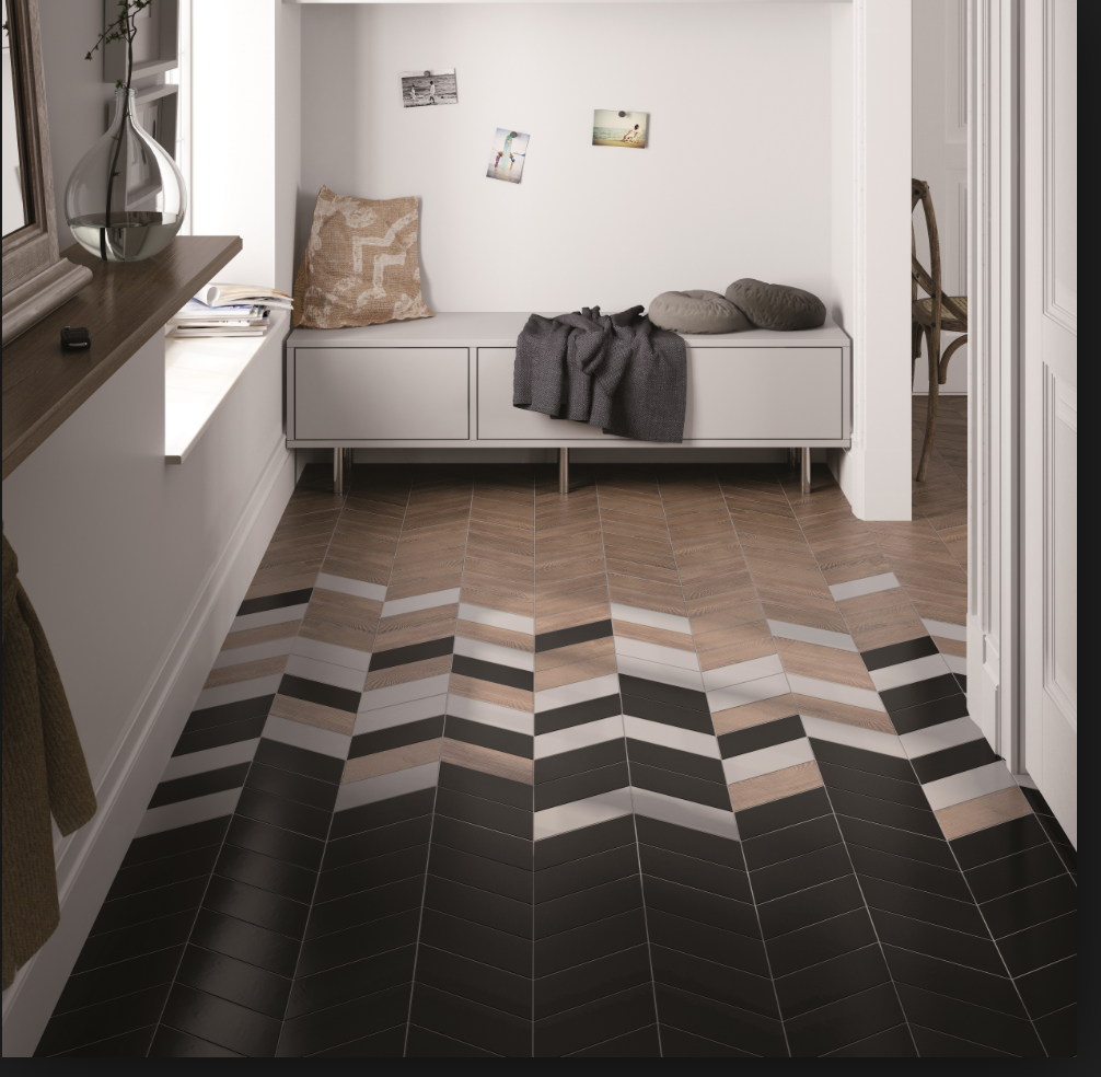 Charming Explore Chevron Tile, Herringbone Tile And More! Sensational Design /  Transition