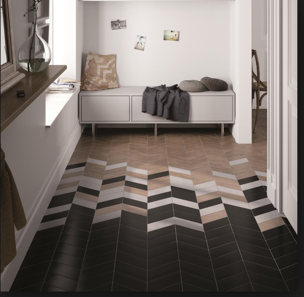 Charming Explore Chevron Tile, Herringbone Tile And More! Sensational Design /  Transition