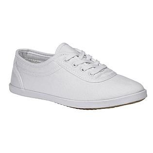 Lace oxford shoes, Lace oxfords