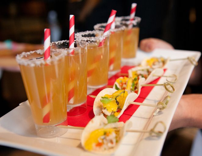 Wedding Food And Drinks Ideas Cheap Diy Summer Fun Couple Receptions Bridal Shower On A Budget Snacks Buffet Unique Rustic Outdoor Indoor Inexpensive