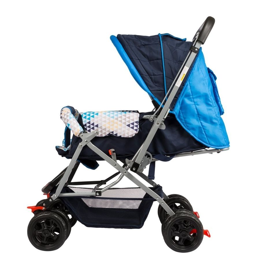 Umbrella Stroller First Years Pin By Get My Stroller On Best Umbrella Stroller Travel