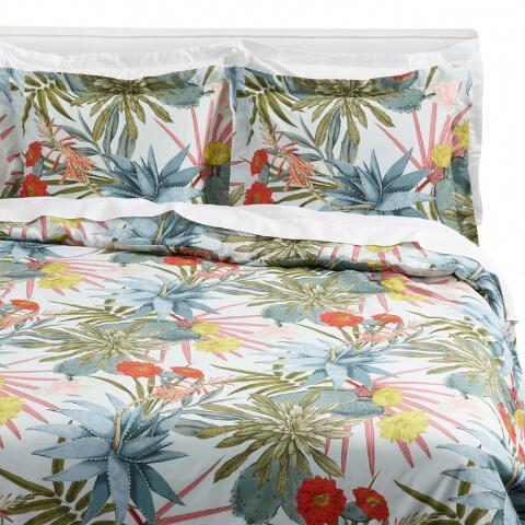 Photo of Highend Fashion Comforters Key: 6250147476 #AquaBedding –  Highend Fashion Comfo…