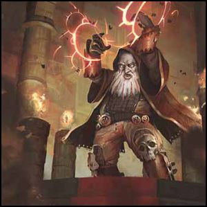 Creature Incarnations: Duergar | Dungeons and dragons characters, Fantasy  dwarf, Fantasy art