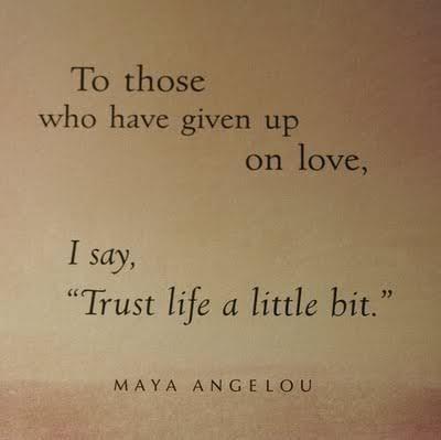 Love...sigh
