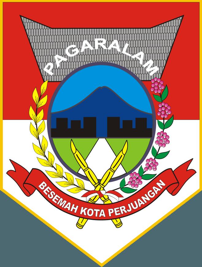 7 Kota Pagaralam