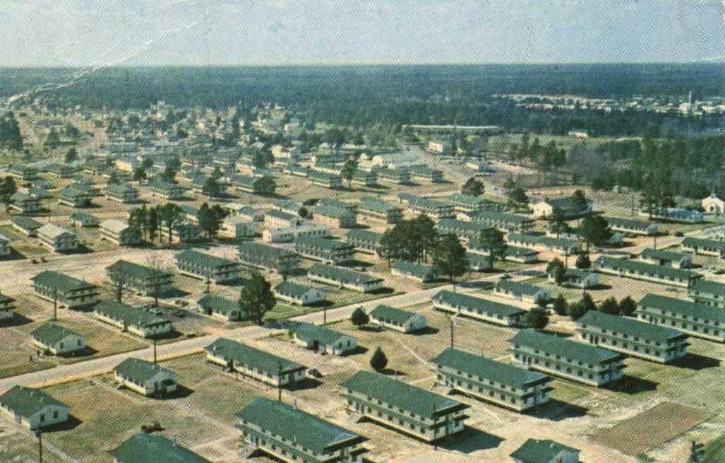 Pin by Sal Regalado on Army forts Us army, Louisiana