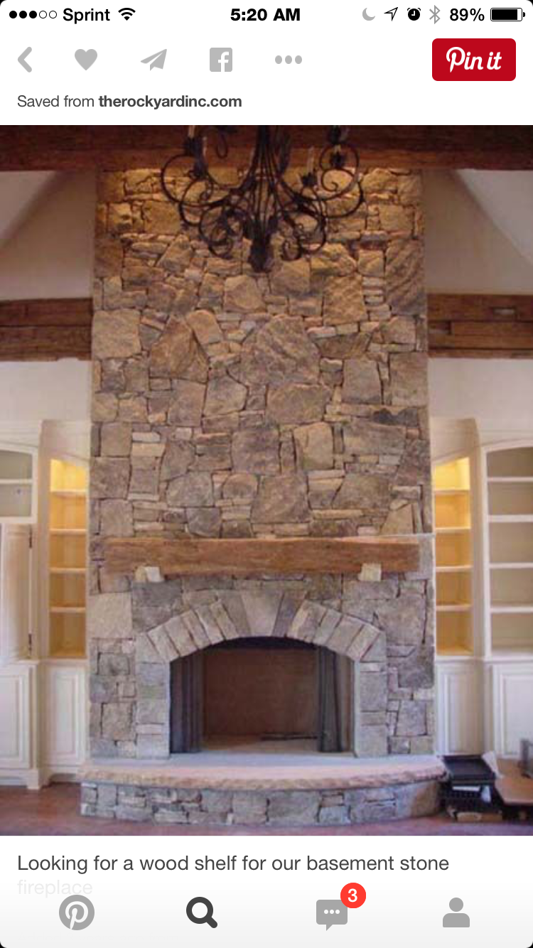 Discover Ideas About Family Room Fireplace
