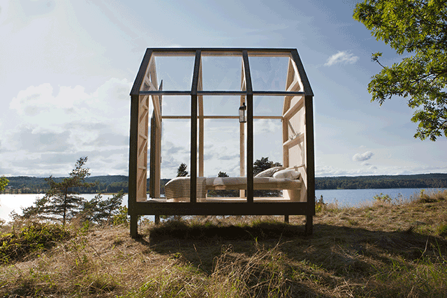 160 Beds Ideas In 2021 Bedroom Interior Bedroom Design Interior Design
