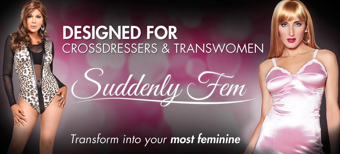 Husband wife folkestone transvestite shop reducer for