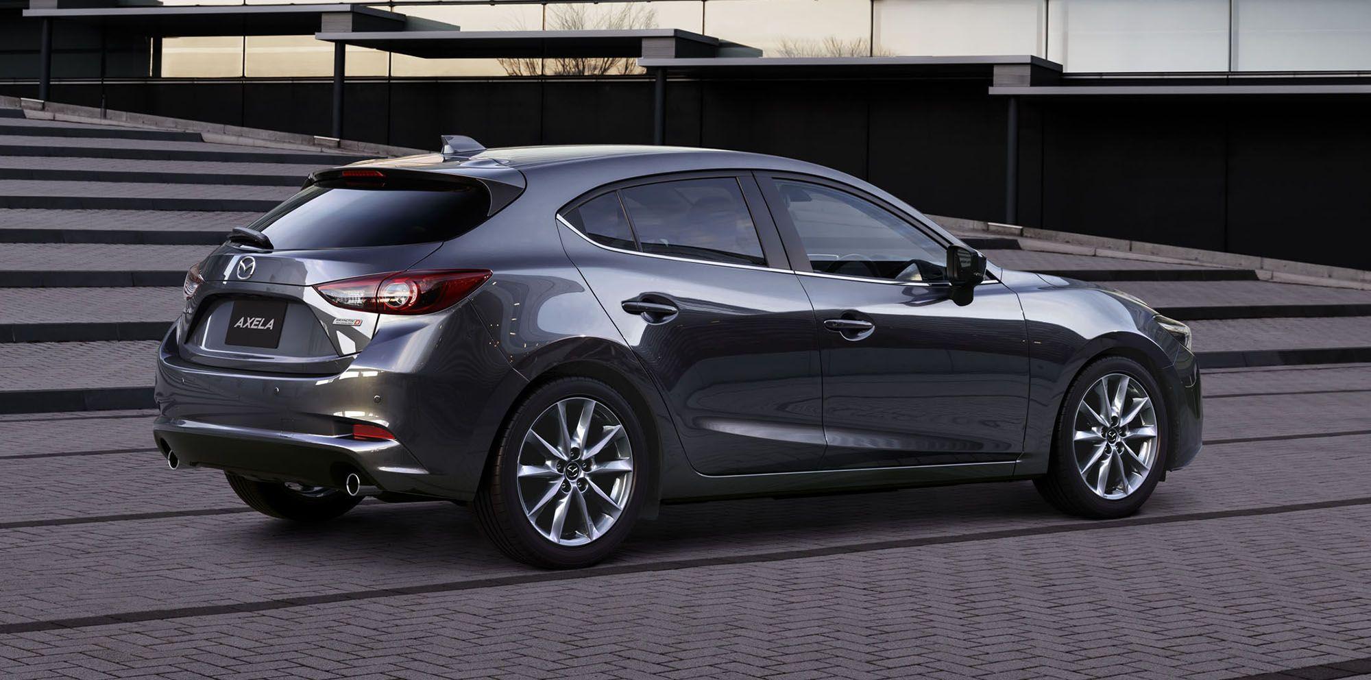 Mazda 3 hatch rear jpg 2000 992