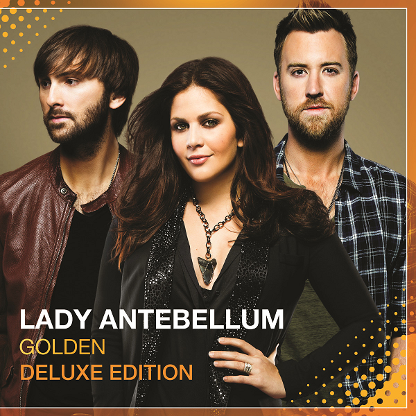 Lady Antebellum Compass Chords F C G Am Dm Em Popular Piano
