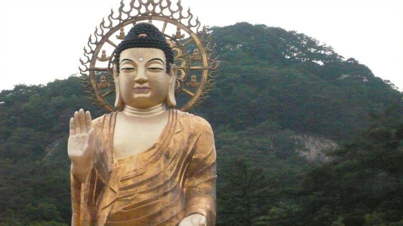 buddha statue - Pesquisa Google