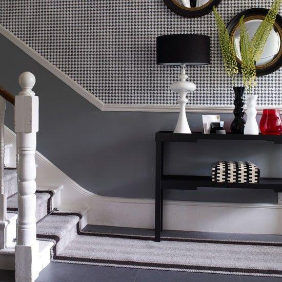 Grey Living Room Ideas Grey Living Room Furniture Grey