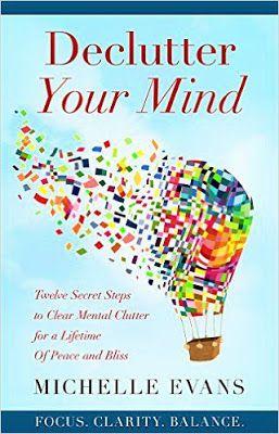 Free Download Or Read Online Declutter Your Mind Twelve Secret