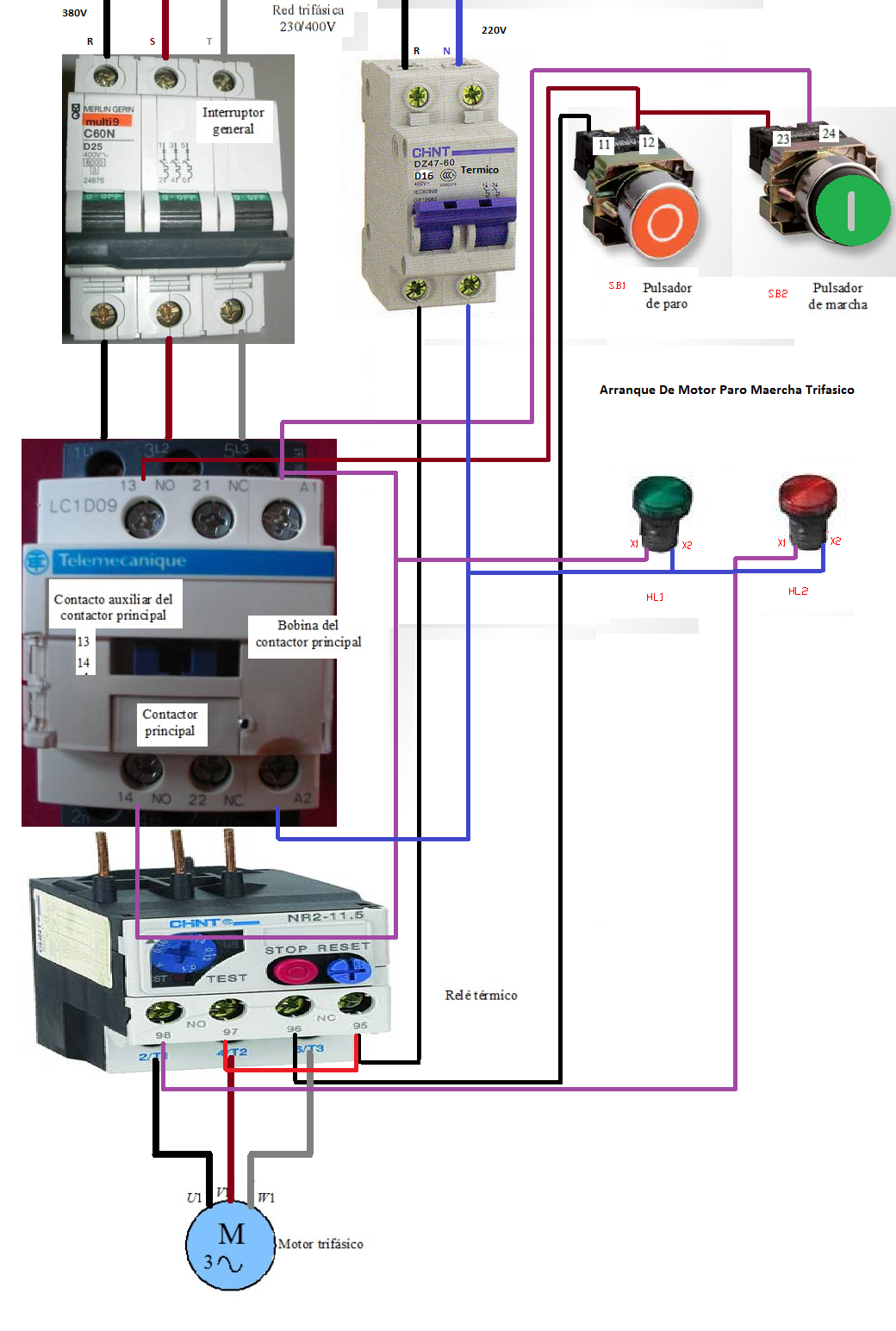 Pin by dar c on electrical Pinterest Diagram