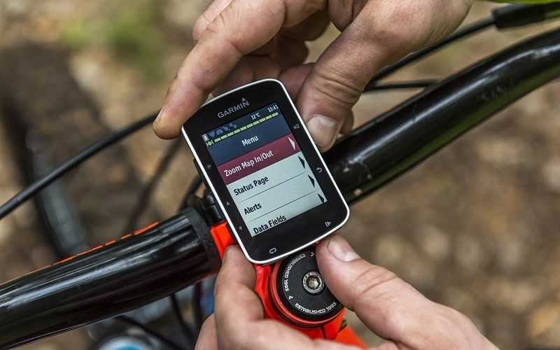Best Mountain Bike Gps Review Buying Guide In 2019 Best Road