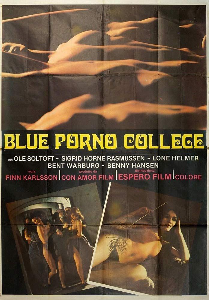 I jomfruens tegn 1973 director by finn karlsson | Cine