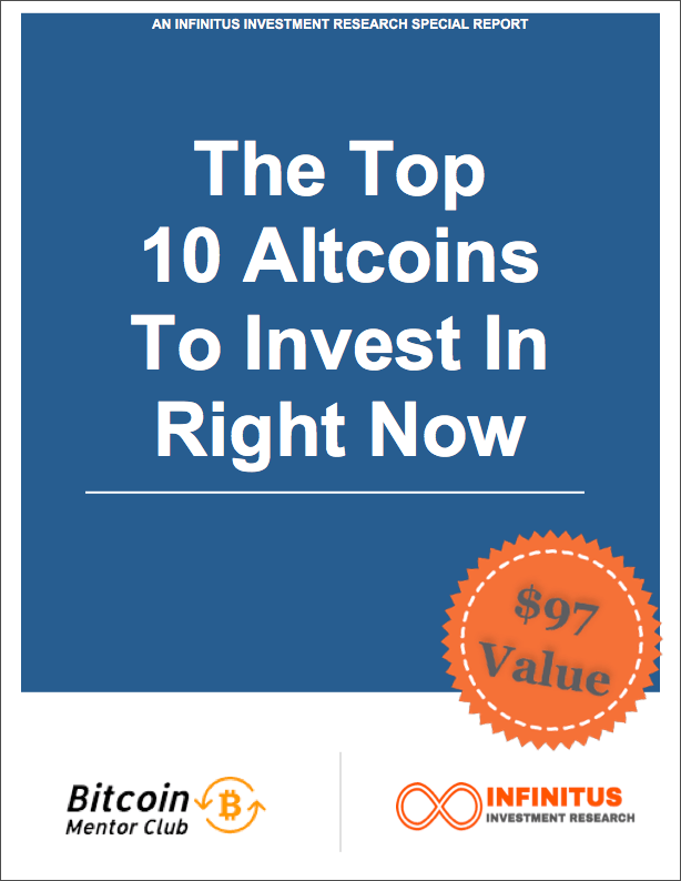 Interested in several news about bitcoin market cap