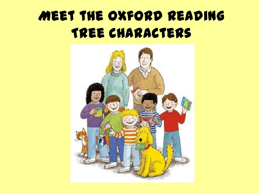 K Ipper By Collantesgallo Via Slideshare Reading Tree Oxford Reading Tree Jolly Phonics Activities [ 768 x 1024 Pixel ]