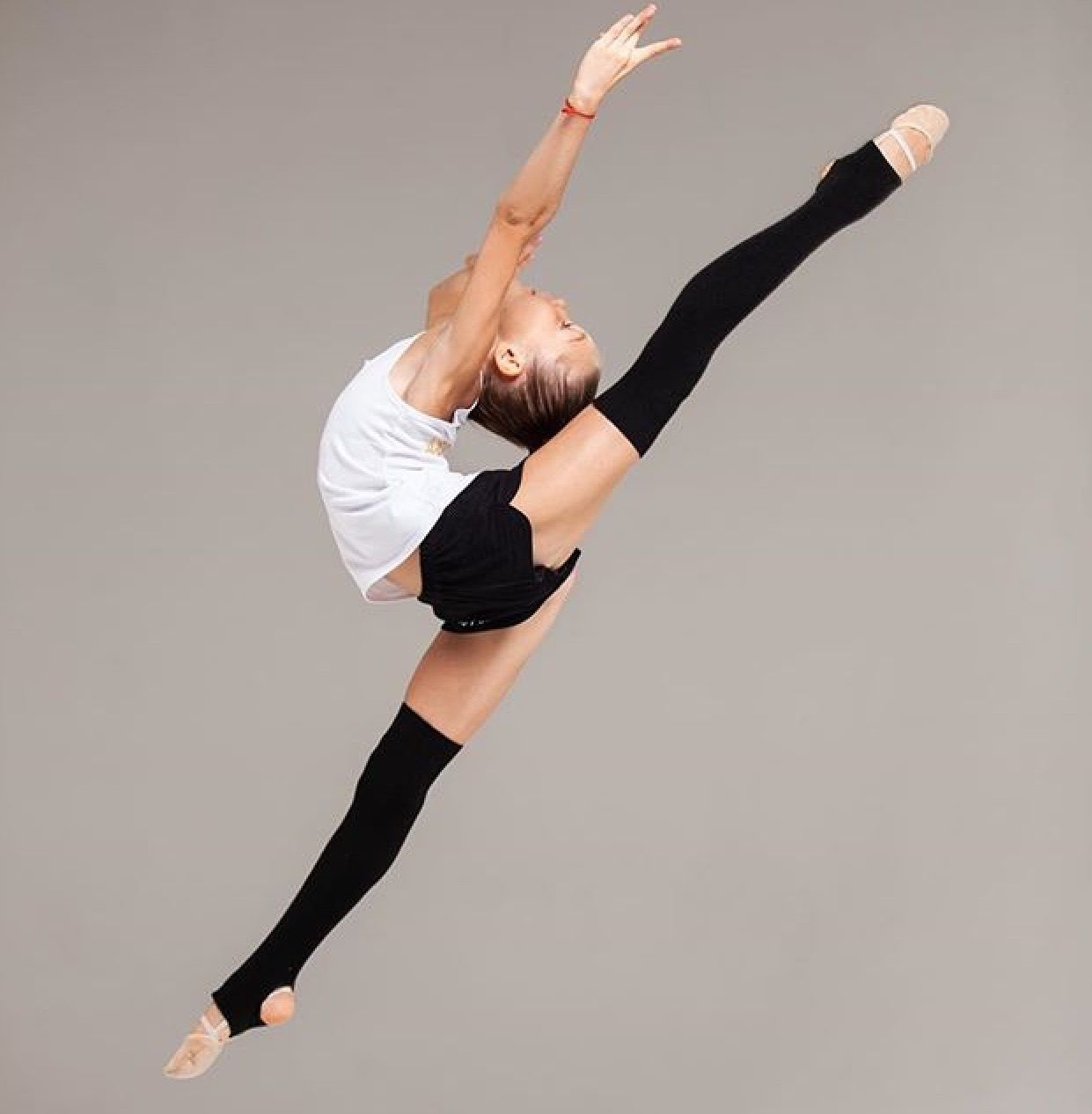 позы для начинающих гимнастике картинки хотя