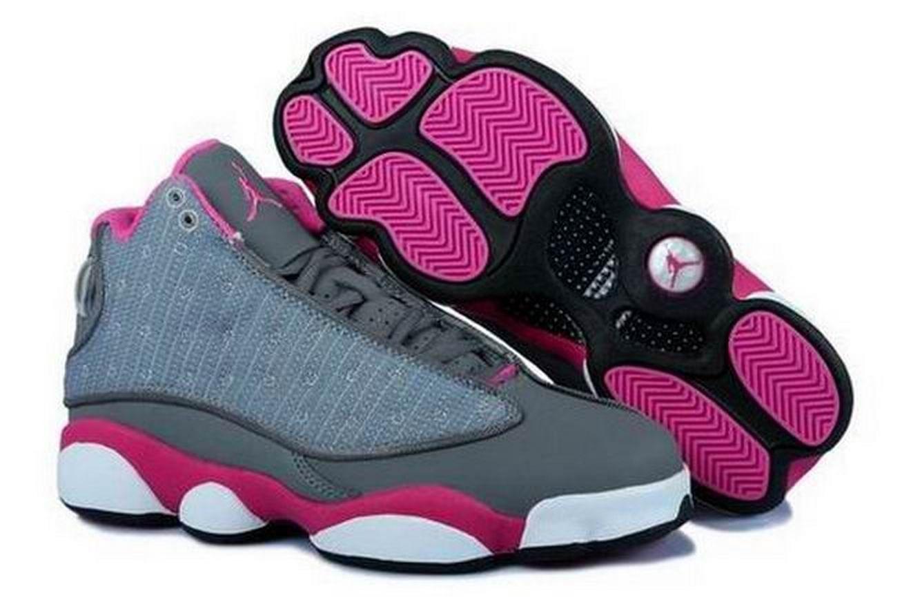 Nike air jordan 6 Homme 1001 Shoes