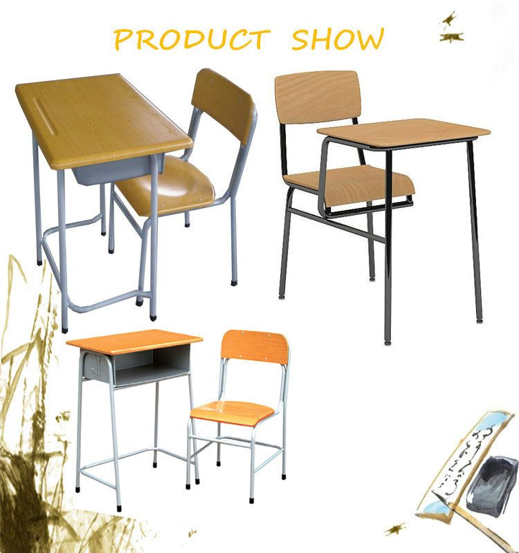 Image Result For School Chair Design Drawing