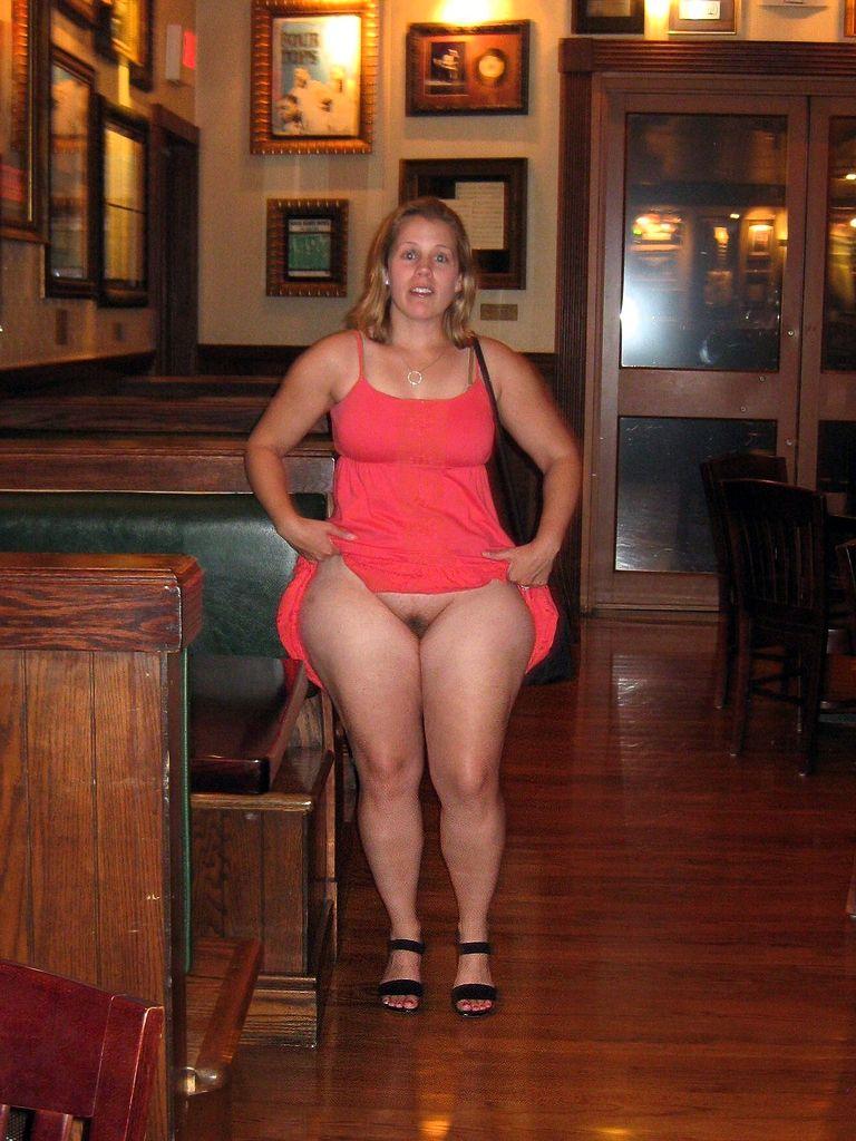 thick n curvy women