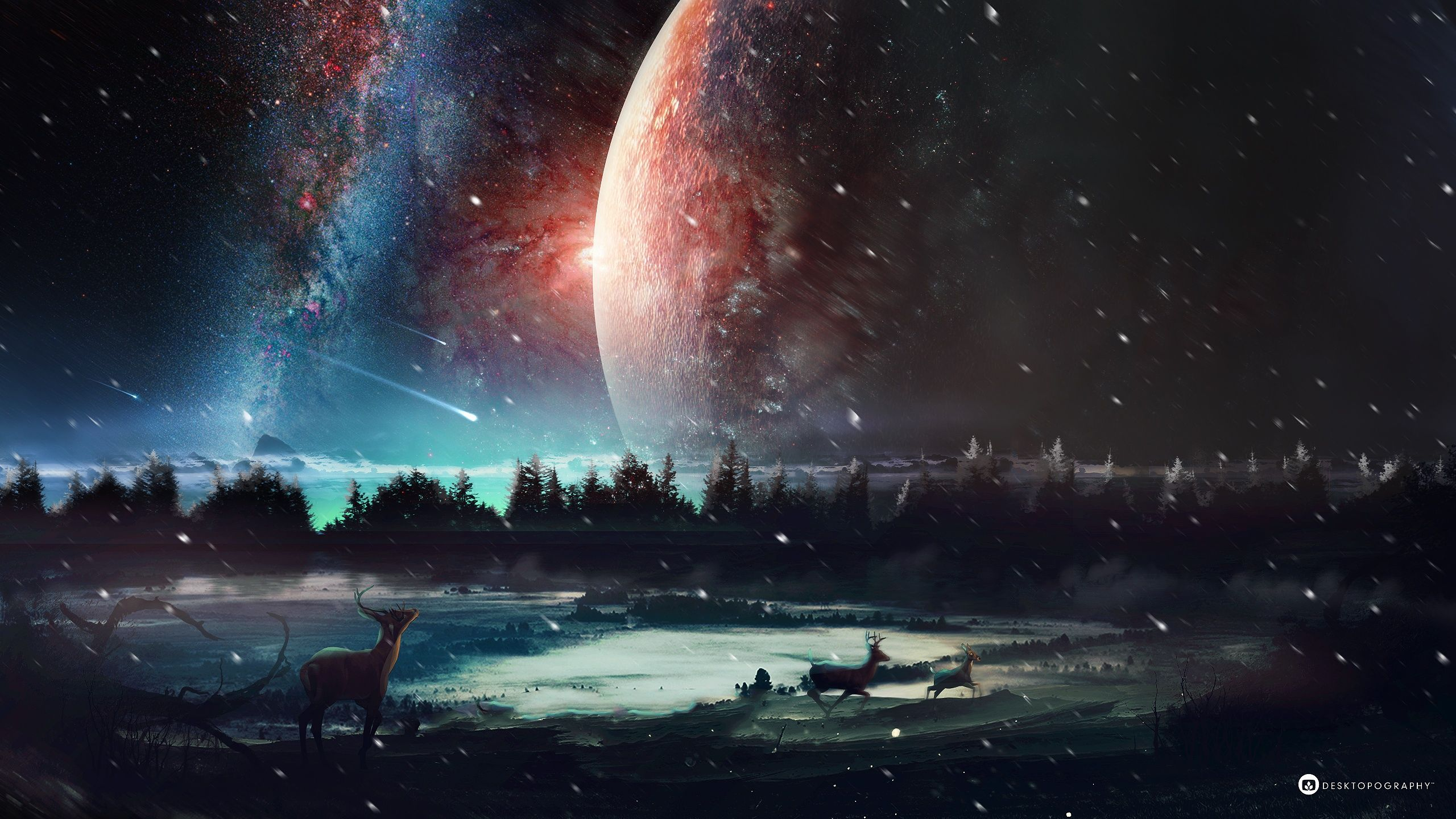 Hd wallpaper universe - Wallpapers Tagged With Universe Universe Hd Wallpapers Page 1