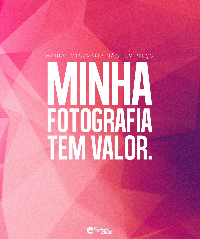 http://fotografeumaideia.com.br/ frase | frases | fotografia | fotografar