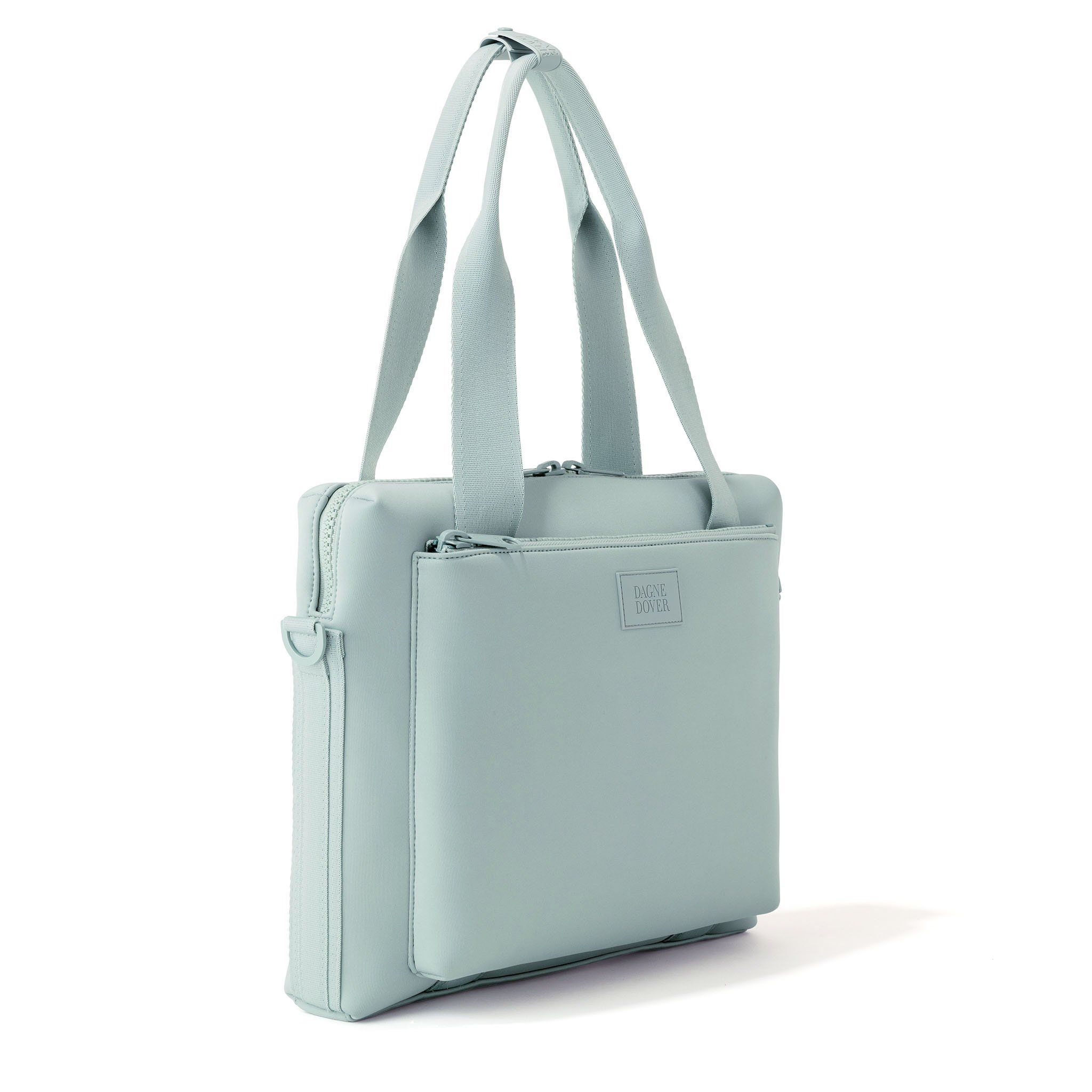 Ryan Laptop Bag Lightweight Laptop Bags For Women Dagne